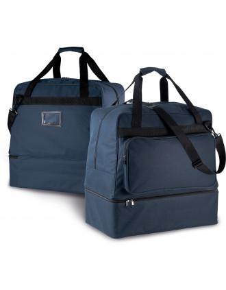 Sporttasche mit festem Boden - 90 Liter
