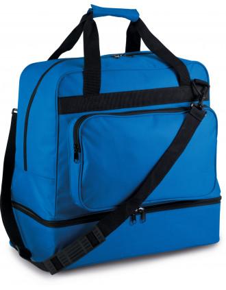 Sporttasche mit festem Boden - 60 Liter