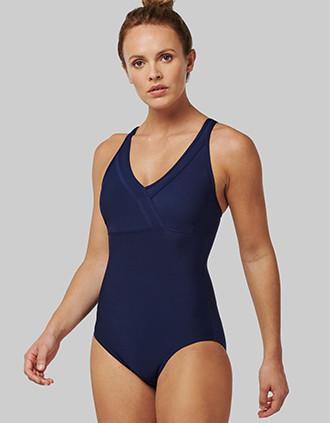 Damen-Badeanzug