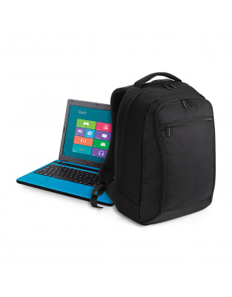 Business-Laptop-Rucksack