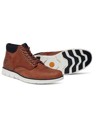 Bradstreet Chukka Schuhe