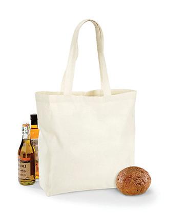 Baumwoll-Shoppingtasche