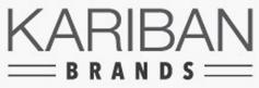 Kariban Brands