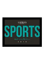 Kariban Brands Sports